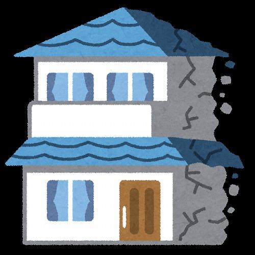 house_kekkan_jutaku[1]