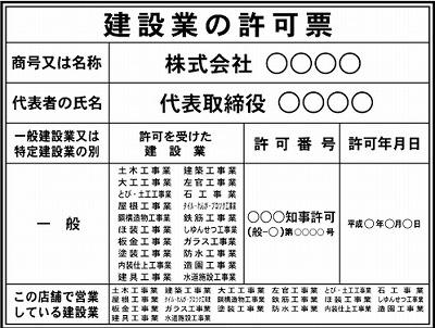 sample1[1]