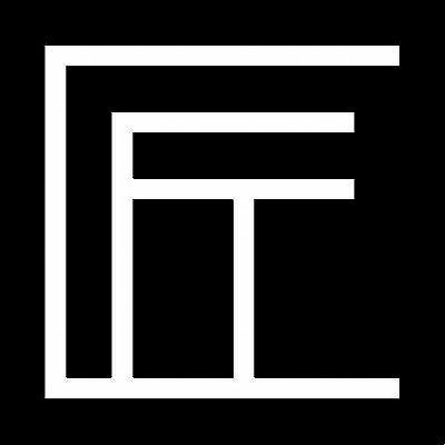 社名ロゴ (1) - コピー