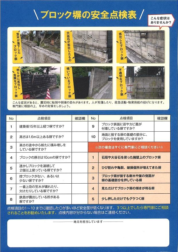 safetychecklist[1]