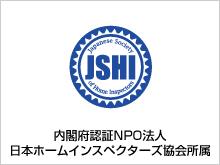 hi_point_img2